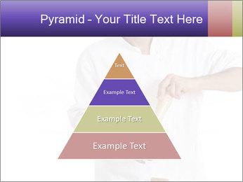 0000062523 PowerPoint Templates - Slide 30