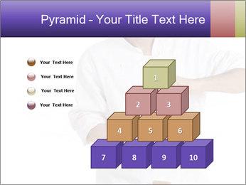 0000062523 PowerPoint Templates - Slide 31