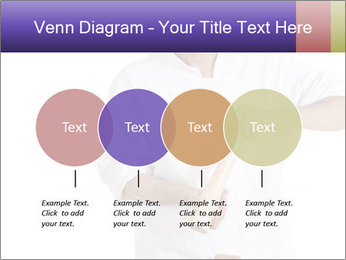 0000062523 PowerPoint Templates - Slide 32
