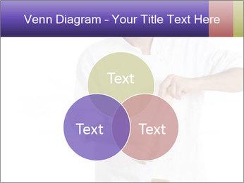 0000062523 PowerPoint Templates - Slide 33