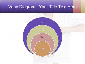 0000062523 PowerPoint Templates - Slide 34