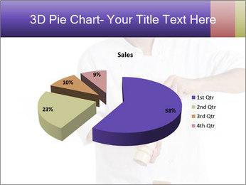 0000062523 PowerPoint Templates - Slide 35