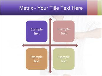 0000062523 PowerPoint Templates - Slide 37