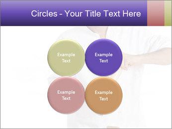 0000062523 PowerPoint Templates - Slide 38
