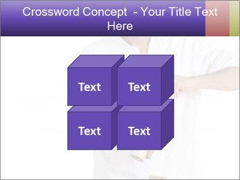 0000062523 PowerPoint Templates - Slide 39