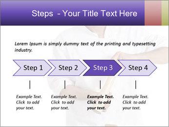 0000062523 PowerPoint Templates - Slide 4
