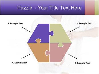 0000062523 PowerPoint Templates - Slide 40
