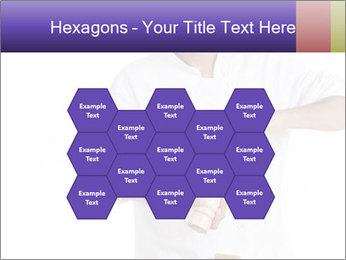 0000062523 PowerPoint Templates - Slide 44