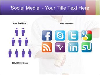 0000062523 PowerPoint Templates - Slide 5
