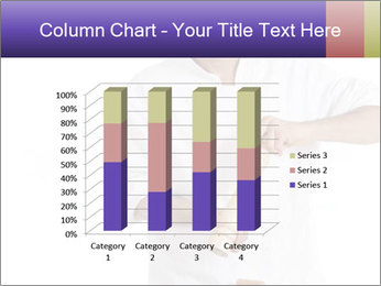 0000062523 PowerPoint Templates - Slide 50