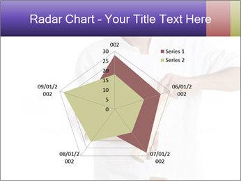 0000062523 PowerPoint Templates - Slide 51