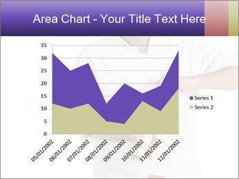 0000062523 PowerPoint Templates - Slide 53
