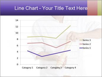 0000062523 PowerPoint Templates - Slide 54