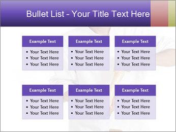 0000062523 PowerPoint Templates - Slide 56