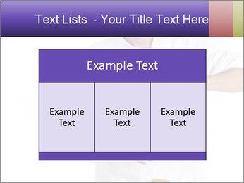 0000062523 PowerPoint Templates - Slide 59