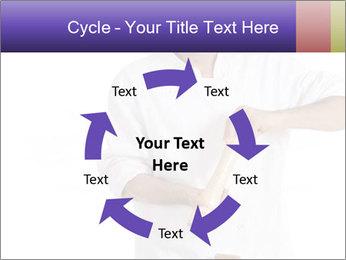 0000062523 PowerPoint Templates - Slide 62