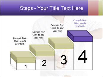 0000062523 PowerPoint Templates - Slide 64