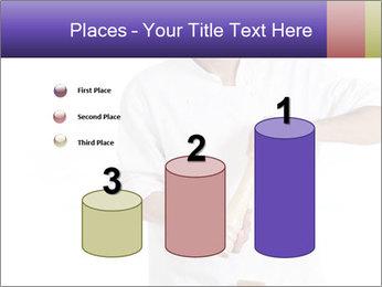 0000062523 PowerPoint Templates - Slide 65