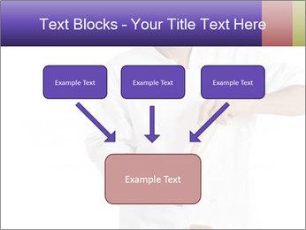 0000062523 PowerPoint Templates - Slide 70