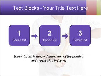 0000062523 PowerPoint Templates - Slide 71