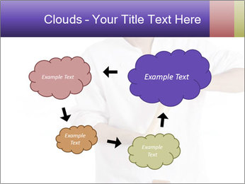 0000062523 PowerPoint Templates - Slide 72