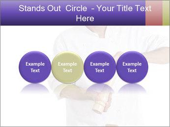 0000062523 PowerPoint Templates - Slide 76