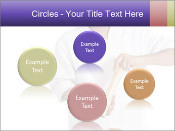 0000062523 PowerPoint Templates - Slide 77