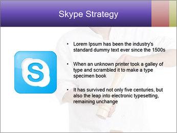 0000062523 PowerPoint Templates - Slide 8