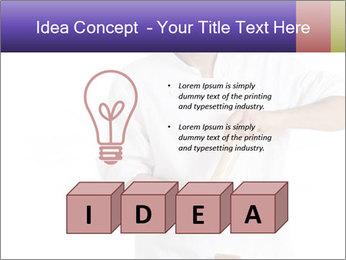 0000062523 PowerPoint Templates - Slide 80