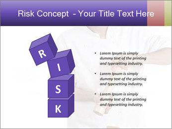 0000062523 PowerPoint Templates - Slide 81