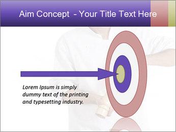 0000062523 PowerPoint Templates - Slide 83