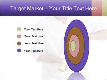 0000062523 PowerPoint Templates - Slide 84