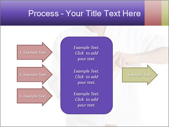 0000062523 PowerPoint Templates - Slide 85