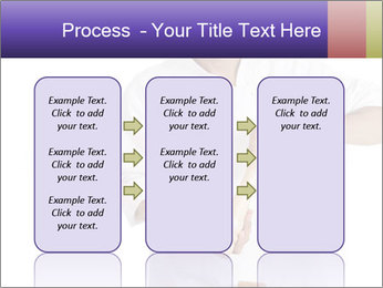 0000062523 PowerPoint Templates - Slide 86