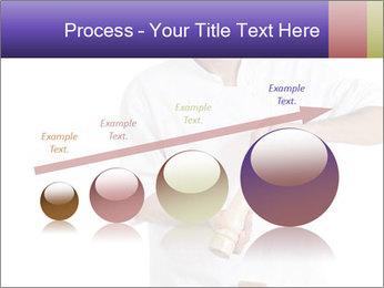 0000062523 PowerPoint Templates - Slide 87