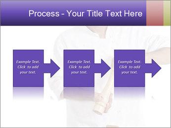 0000062523 PowerPoint Templates - Slide 88