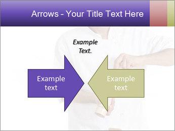 0000062523 PowerPoint Templates - Slide 90