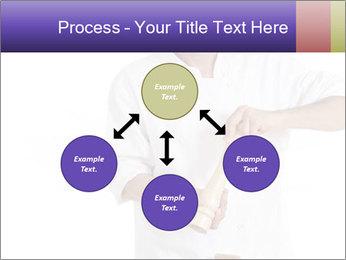 0000062523 PowerPoint Templates - Slide 91