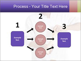 0000062523 PowerPoint Templates - Slide 92