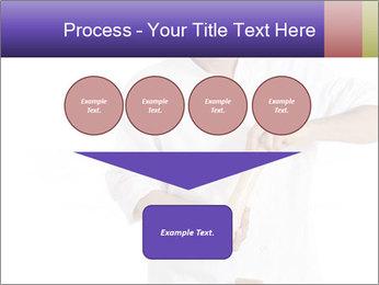 0000062523 PowerPoint Templates - Slide 93