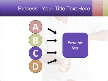 0000062523 PowerPoint Templates - Slide 94