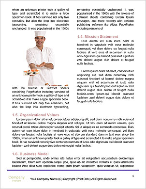 0000062523 Word Template - Page 4
