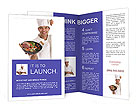 0000062524 Brochure Templates