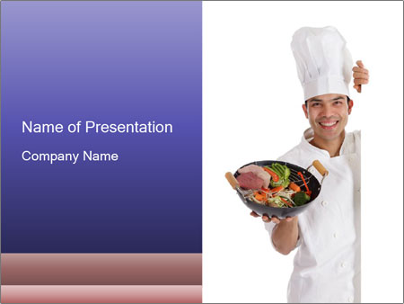0000062524 PowerPoint Templates