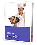 0000062524 Presentation Folder