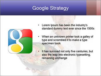 0000062524 PowerPoint Templates - Slide 10