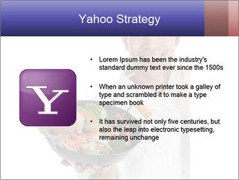 0000062524 PowerPoint Templates - Slide 11