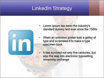 0000062524 PowerPoint Templates - Slide 12