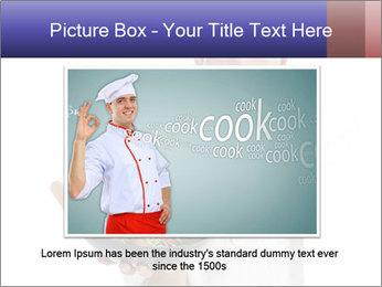 0000062524 PowerPoint Templates - Slide 16