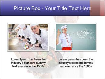 0000062524 PowerPoint Templates - Slide 18